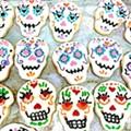 Muertos Fest Is Packing in Free Snacks