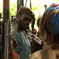 'Beasts of No Nation' Chronicles the Making of a Murderer