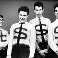 Dead Kennedys Add Second Matinee Show at Korova