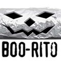 Boo-rito Returns This Halloween Night
