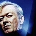 Many Words with Gang of Four's Andy Gill