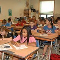 Report: Texas Schools Performing Better Than Expected