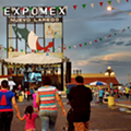 Walkable Outlet Shopping? What SA Can Gain From Links With Downtown Laredo