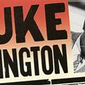 The Essential Ellington: 6 Must-hear Tunes Show Why Duke Is a Boss