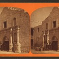 Bat Poop and Musket Balls: The Alamo Was Once a Wreck