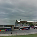 SAPD Looks to ID Someone in Baby Found in Bus Station Case