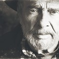 Why I Would Sacrifice My Firstborn For Merle Haggard