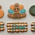 These three San Antonio bakers are offering cute AF alternatives to Thanksgiving pie