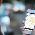 San Antonio Man Sues Uber
