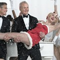 'A Very Murray Christmas' Is a Comedic Gift