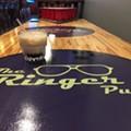 Big Lebowski-themed Pub Holds Grand Opening Saturday