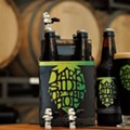 Ranger Creek Is Turning 5, So Here Are 5 Beers We've Loved