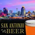 Snag a Signed Copy of 'San Antonio Beer' on December 10