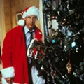 Beer & Bad Sweaters: Freetail Hosts 'Christmas Vacation' Movie Night
