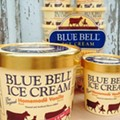 Blue Bell to Return to All San Antonio H-E-B Locations on Monday