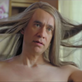 New Season of 'Portlandia' Boasts Danzig, the Flaming Lips and Louis C.K.