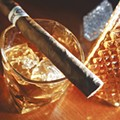 Cocktails & Cigars: Tips for Nailing That Tobacco Pairing