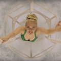The Coen Brothers' New Trailer for <i>Hail, Caesar!</i> Is Here