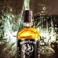 Jack Daniel's Releases Limited Edition Motörhead Bottle
