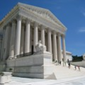 Supreme Court Will Determine Fate of Millions of Undocumented Immigrants