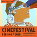 CineFestival, the Largest Latino Film Festival, Announces Schedule