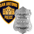 Wife of Unarmed Black Man Killed by SAPD Officer Files Federal Lawsuit