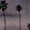 San Antonio Man Accused of Pointing Laser at News Helicopter