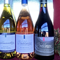 San Antonio-area winery releases holiday bundles for gifting — or pouring a glass for yourself