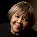 How Mavis Staples' Life of Song Helped Shape America