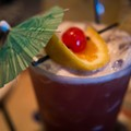 Park Social Will Launch Tiki Thursdays this April