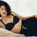 16 Selena Songs You Should Know All the Words To