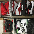 Score Sneakers, Power Tools, TVs and More at This Week's SAPD Seized Asset Auction