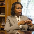 Baseball, Bonds and Bargaining: 7 Takeaways from Mayor Ivy Taylor's State of the City Address