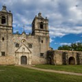 Free Fiesta World Premiere of 'The Missions,' a Musical Composition Celebrating the San Antonio Missions