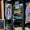 San Antonio's Folklores Coffee House will give all Christmas Eve profits to its employees