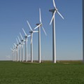 CPS Energy Sets One-day Record for Wind Energy Powering San Antonio