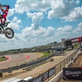 X Games Coming to Austin for Final Year at Circuit of The Americas