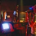 Best Karaoke Bar