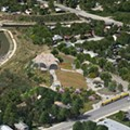 Construction Starts on Confluence Park Next Week