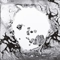Radiohead Release Ninth Studio Album, <i>A Moon Shaped Pool</i>