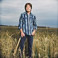 Live and Local: John Fogerty at the Majestic