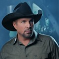 Garth Brooks Announces First Concerts in San Antonio in 18 Years