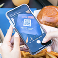 San Antonio's Pearl food hall now offering digital tableside ordering at outdoor seating