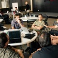 Geekdom to Offer 3 Day Startup Course for Aspiring Entrepreneurs