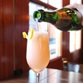 Brunch Rules: 10 Guidelines to Abide By for a Stellar Experience