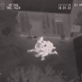 Video Shows SAPD Officer Kicking Surrendering Suspect