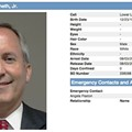 AG Paxton Tries to Silence Whistleblower, Stumbles Into Yet Another Scandal