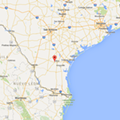 Another Family Immigration Detention Center May Come to South Texas