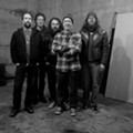 Built to Spill, Like It's Always Been