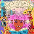 Get to Know San Antonio's Zine Artists Before Second Saturday's Zine Night